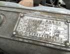 大小汽车道路救援搭电送油脱困快修电池更换