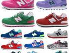 帮全国各异地代购福建莆田安福各个品牌运动鞋服一件也是代理批发