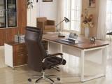 厂家直销办公桌,会议桌,前台,椅子,货架等订做各类办公家具