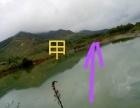 桂林风水大师风水咨询看风水择吉日