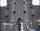 att婚纱摄影 att婚纱摄影加盟招商