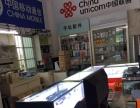 江南10+1商业大道手机店生意转让