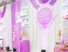 预订婚宴免费送婚礼布置、婚车、套房、包厢