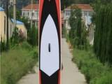 水上沖浪板 線拉帶成人沖浪板 充氣軟質沖浪板 軟板沖浪板