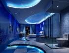 重庆酒店 办公 厂房 连锁企业装修 重庆工装公司