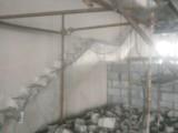 北京國泰植筋加固 混凝土加固