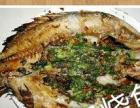 勐巴拉娜西傣味烧烤