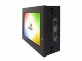 低功耗WIN7-8-10-XP系统7寸工业平板电脑
