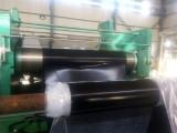厂家直销-河北质量较优高低压绝缘橡胶板绝缘性能好