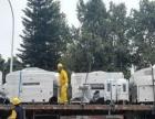 设备移位,工厂搬迁,起重吊装,木箱包装,设备定位