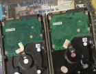 希捷 73G 服务器硬盘 3.5寸  SAS接口