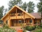 木屋安装制作 凉亭安装制作 防腐木工艺品安装制作