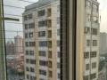 金刚防护防蚊网、封阳台、定做铝合金门窗、隐形纱窗