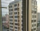 封阳台、定做铝合金门窗、各种隐形纱窗、晾衣架及装潢