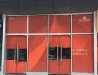 龙湖新壹街 临街商铺 零公摊 5.1层高可做隔层