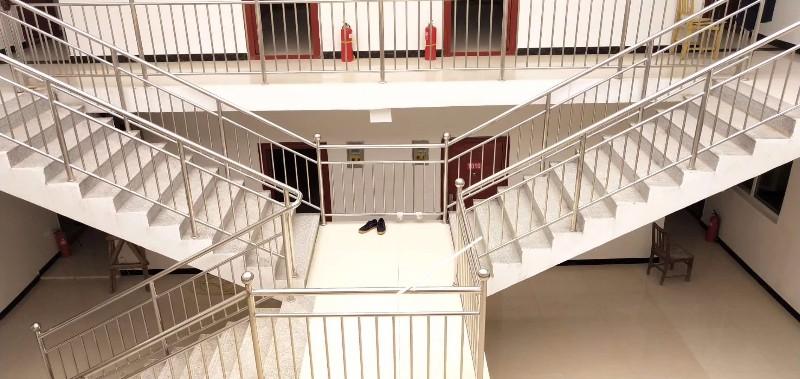 马坡 顺义区马坡镇衙门村 1室 0厅 25平米 整租顺义区马坡镇衙门村