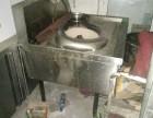 重庆大量回收餐厅厨具,空调,家具,库存物资