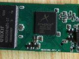 AR9331无线AP核心板 车载广告路由器模块 3G转WIFI模