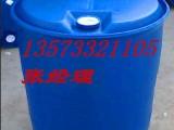 北京亚磷酸生产厂家 低价出厂
