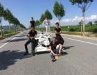 租借本田F1赛车拍戏 上海租特隆摩托车拍广告 浙江租豪华车