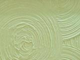 三优硅藻泥 三优硅藻泥诚邀加盟