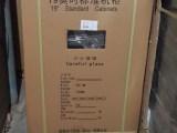 图腾机柜W26618厂家杭州经销商批发价格