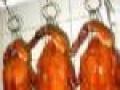 北京烤鸭,片皮烤鸭,脆皮烤鸭,啤酒烤鸭,芝麻烤鸭、