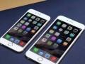 百邦Apple维修 关于iPhone维修必知的11个常识