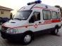 北京救护车服务