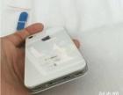 iPad1 16G 国行 WiFi+3G 平板电脑