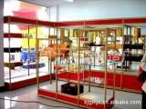 木质展示架.展示柜.烤漆展柜.玻璃展示架.饰品展柜.精品展示架