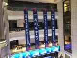 上海音响租赁公司 上海线阵音响租赁