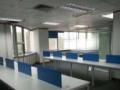 办公家具 前台 接待台 职员办公桌 板式办公桌