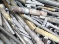 丹阳钼棒回收 丹阳钼坩埚回收