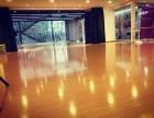 广州学舞蹈哪里好?零基础 哪里入门比较好?