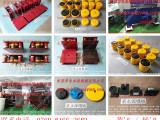 寮步镇包装机器减震,工业园生产时振动减轻垫-大量现货AD-S