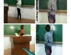 《希希老师——韩日课堂》