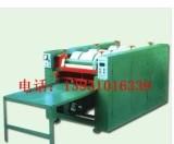 供应国华编织袋印刷机,编织袋自动封口机,编织袋自动收袋机