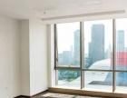 业主免租期,松湖云谷创意产业园精装写字楼401平方