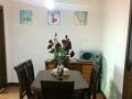 【房管家】南阳小区 3室2厅138平米