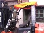 转让二手合力大5吨6吨7吨8吨原装柴油叉车二手叉车全国送货