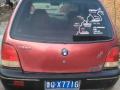 吉利豪情2005款 1.0 手动 203A 舒适型
