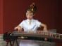 四方景园附近声乐舞蹈钢琴吉他古筝萨克斯二胡等乐器培训