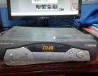 同洲CDVBC5800数字电视机顶盒