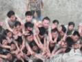 潮州拓展 团队高效沟通力拓展培训
