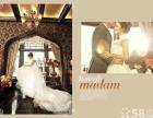 常州【麻吉公社】《我的梦 + 你的梦 = 婚纱梦》