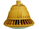 100W防爆LED灯报价,防爆LED厂家,吸顶式防爆LED灯