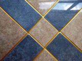 瓷砖美缝专家 长期有效