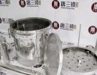 辽宁唐三镜家庭作坊酿酒设备 酿酒技术知识培训以白酒