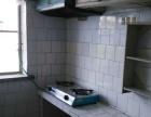 二十二街区一室一厅带厨卫个人房屋